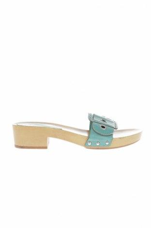 Papuci Graceland