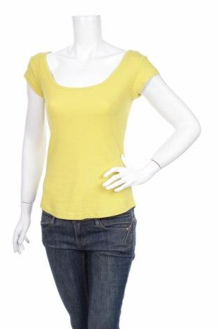 Γυναικεία μπλούζα Bitte Kai Rand