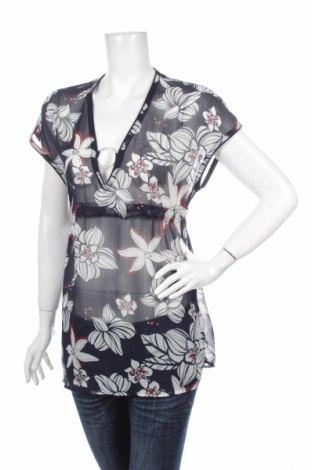 Дамска блуза Seaside