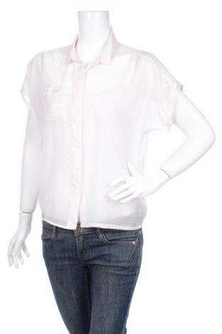 Γυναικείο πουκάμισο Sisters