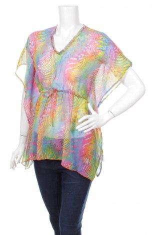 Дамска блуза Y.d