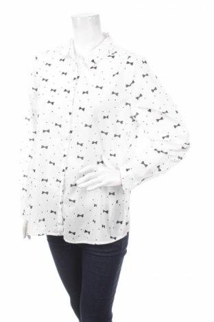 Damska koszula