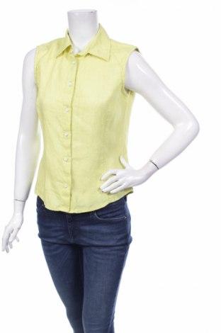 Γυναικείο πουκάμισο 9Tee