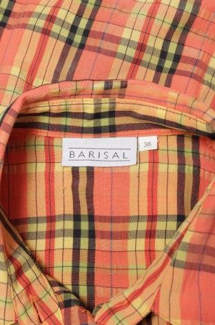 Γυναικείο πουκάμισο Barisal
