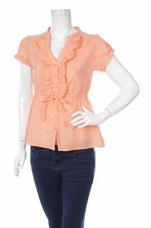 Γυναικείο πουκάμισο Casual Clothing