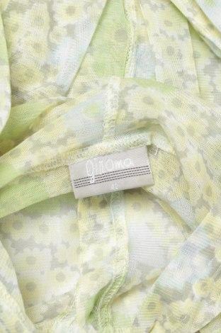 Γυναικείο πουκάμισο Giroma