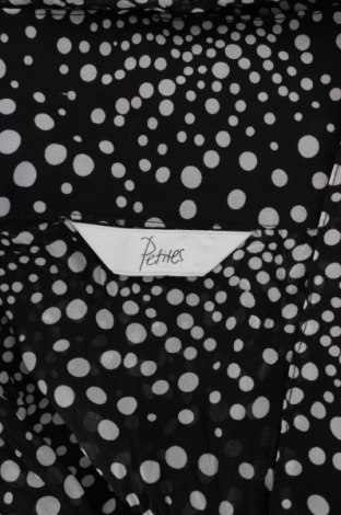 Γυναικείο πουκάμισο Petites