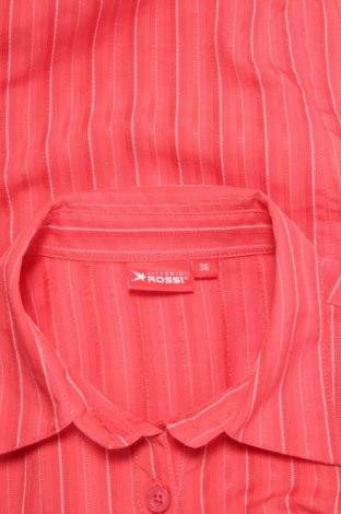 Γυναικείο πουκάμισο Rossi