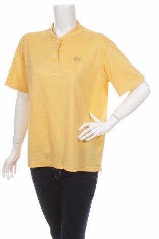 Damski T-shirt Lowe Alpine