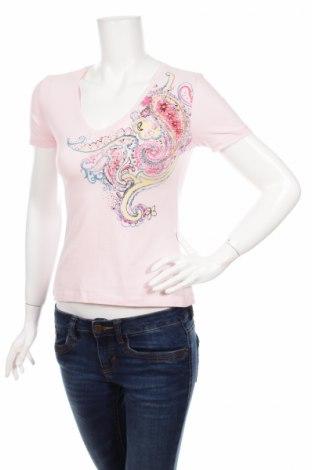 Γυναικείο t-shirt Oui