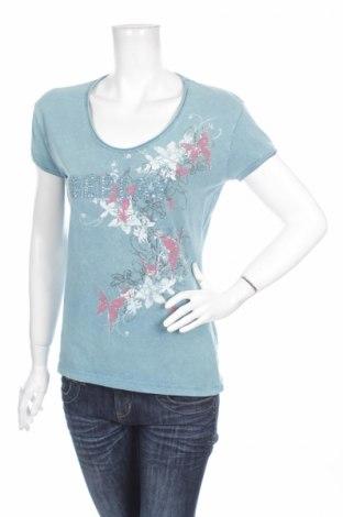Γυναικείο t-shirt Replay