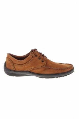 Обувки ALTER