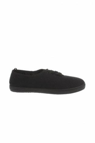 Γυναικεία παπούτσια Atmosphere