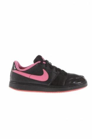Încălțăminte de damă Nike