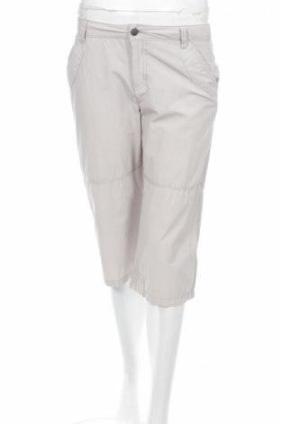 Дамски панталон Alive