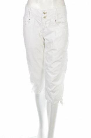 Дамски панталон Atigoua