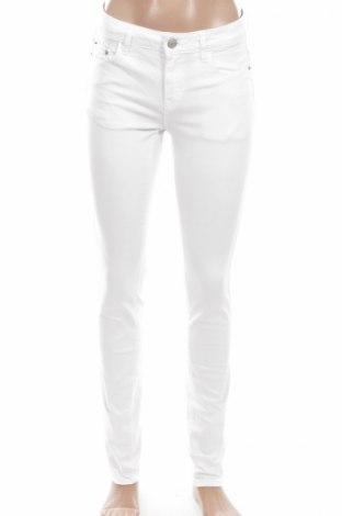 Damskie spodnie Chloé