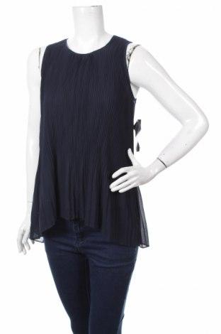 Damska koszulka na ramiączkach Zara