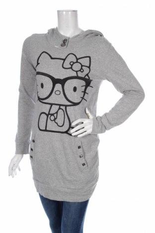 Γυναικείο φούτερ Hello Kitty