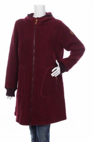Palton de femei Cmp