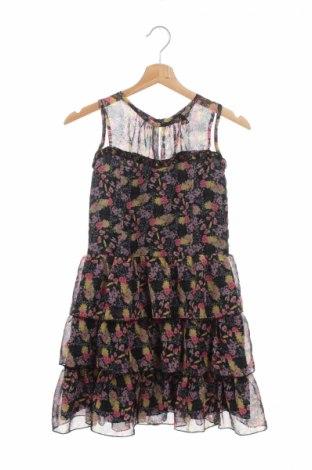 Παιδικό φόρεμα Y.d