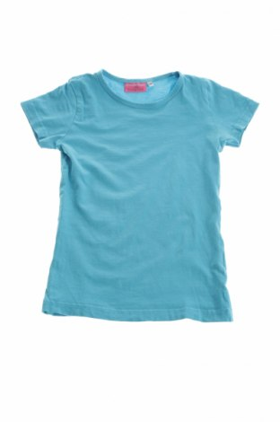 Детска тениска Europe Kids