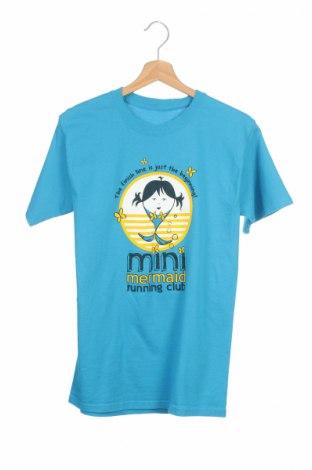 Tricou de copii Hanes