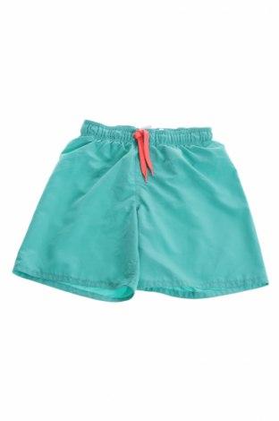 Dziecięce krótkie legginsy H&M