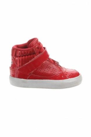 Încălțăminte de copii Adidas