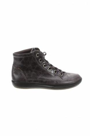 Παιδικά παπούτσια Ecco