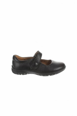 Παιδικά παπούτσια Hush Puppies