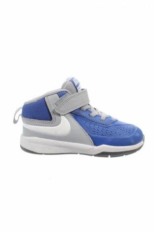 Încălțăminte de copii Nike