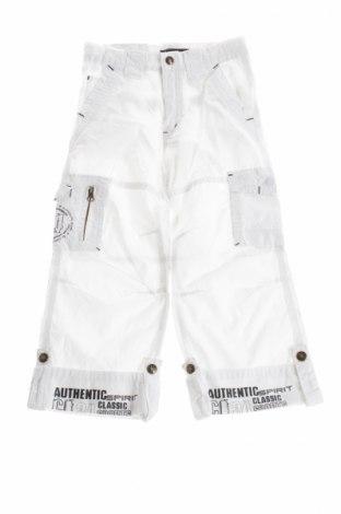 Dziecięce spodnie Authentic