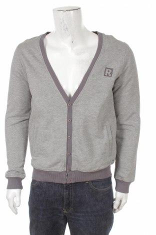 Jachetă tricotată de bărbați