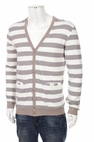 Jachetă tricotată de bărbați Chor