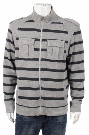 Jachetă tricotată de bărbați I.n.c - International Concepts