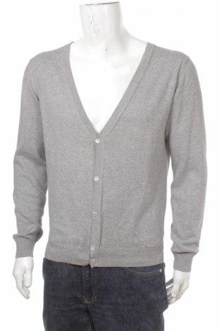 Jachetă tricotată de bărbați Review