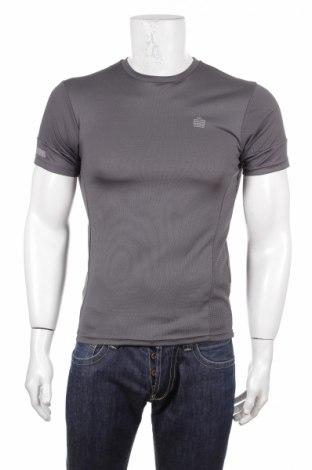 Мъжка тениска Admiral