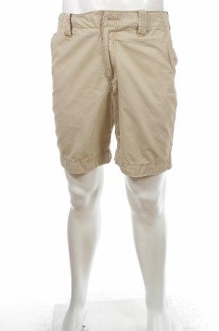 Мъжки къс панталон Aeropostale