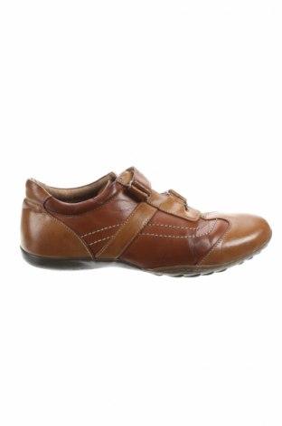 Мъжки обувки Axa
