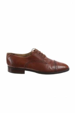 Мъжки обувки Imperial