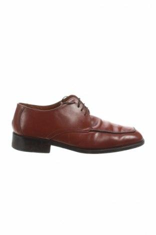 Мъжки обувки R&r
