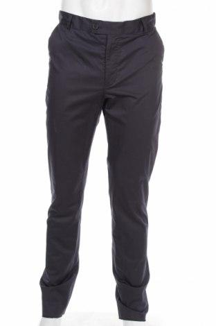 Ανδρικό παντελόνι Lanvin