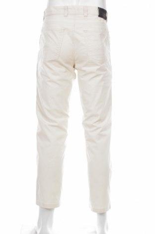 Мъжки панталон Navyboot