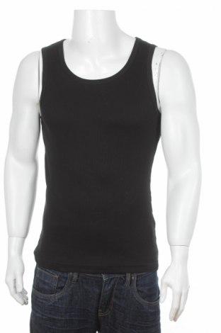 Ανδρική αμάνικη μπλούζα Clockhouse