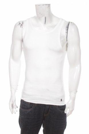 Ανδρική αμάνικη μπλούζα Ralph Lauren