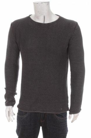 Męski sweter ! Solid