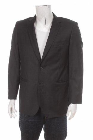 Ανδρικό σακάκι Dressmann