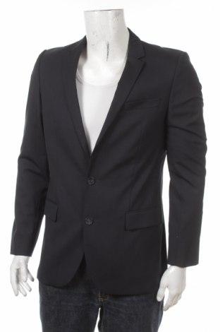 Ανδρικό σακάκι Hugo Boss