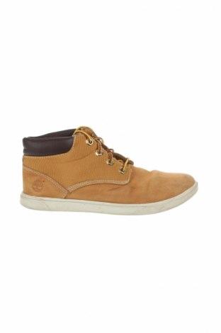 Παπούτσια Timberland